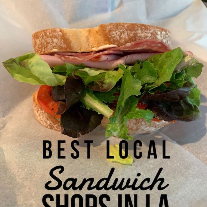 best-local-sandwich-shops-in-los-angeles