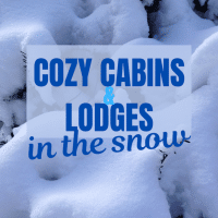 cozy-cabins-and-lodges-in-the-snow