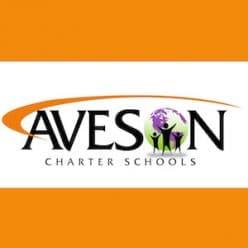 Aveson Charter Schools