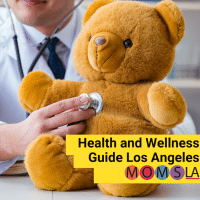Health-and-wellness-guide-los-angeles