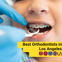 best-orthodontists-in-Los-Angeles