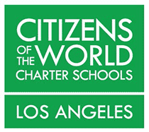 citizens of the world charter west valley