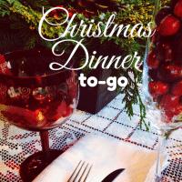 christmas-dinner-to-go-red-goblet