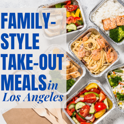 restaurants-with-Family-Style-Take-out-Meals