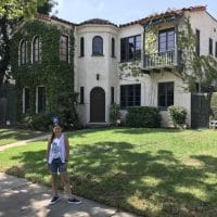 Mitch-and-Cams-house-from-Modern-Family