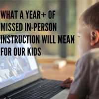 a-year-of-missed-in-person-instruction