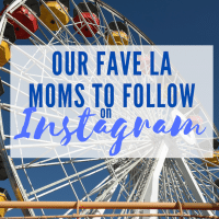 top-SoCal-Moms-to-follow-on-Instagram