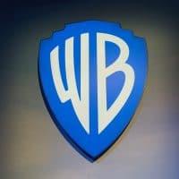 Warner-Bros-WB-logo
