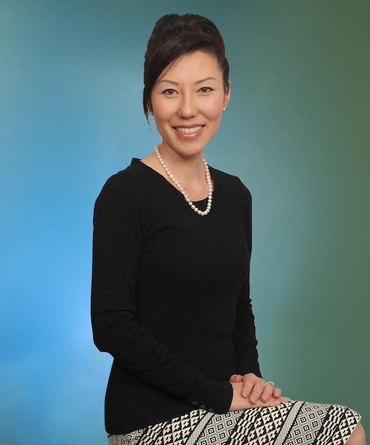attorney Linda Honey
