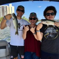 Mom-and-2-sons-fishing-togetherMom-and-2-sons-fishing-togetherMom-and-2-sons-fishing-togetherMom-and-2-sons-fishing-togetherMom-and-2-sons-fishing-togetherMom-and-2-sons-fishing-togetherMom-and-2-sons-fishing-togetherMom-and-2-sons-fishing-togetherMom-and-2-sons-fishing-togetherMom-and-2-sons-fishing-together