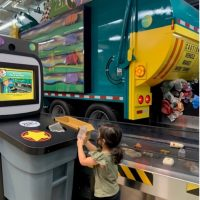 Recycling-Center-at-Discovery-Cube-Los-Angeles