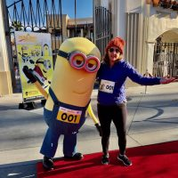 Sarah-with-a-Minion-at-Universal-Studios-Hollywood