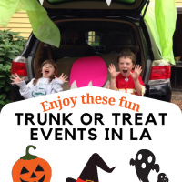 Trunk-or-Treat-events-in-Los-Angeles